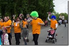 Carnaval Bachy 23-06-2013-0438 (Copier)