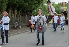 Carnaval Bachy 23-06-2013-0439 (Copier)