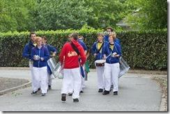 Carnaval Bachy 23-06-2013-0442 (Copier)