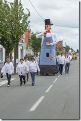 Carnaval Bachy 23-06-2013-0464 (Copier)