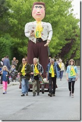 Carnaval Bachy 23-06-2013-0470 (Copier)