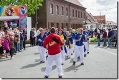 Carnaval Bachy 23-06-2013-0478 (Copier)