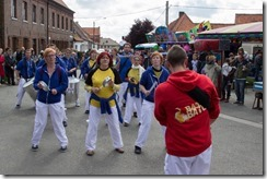 Carnaval Bachy 23-06-2013-0480 (Copier)