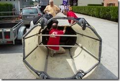 Défilé Mouchin le 13-07-2013-1409 (Copier)