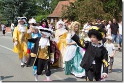 Défilé Mouchin le 13-07-2013-1422 (Copier)