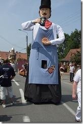 Défilé Mouchin le 13-07-2013-1424 (Copier)