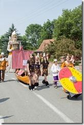 Défilé Mouchin le 13-07-2013-1425 (Copier)