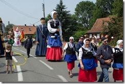 Défilé Mouchin le 13-07-2013-1432 (Copier)