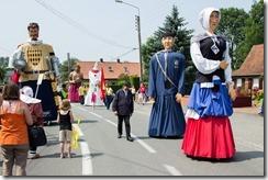Défilé Mouchin le 13-07-2013-1433 (Copier)