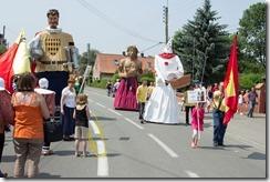 Défilé Mouchin le 13-07-2013-1434 (Copier)
