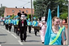 Défilé Mouchin le 13-07-2013-1436 (Copier)