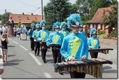 Défilé Mouchin le 13-07-2013-1437 (Copier)