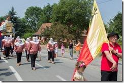 Défilé Mouchin le 13-07-2013-1439 (Copier)