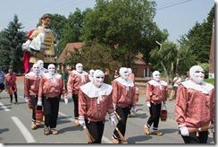 Défilé Mouchin le 13-07-2013-1440 (Copier)