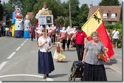 Défilé Mouchin le 13-07-2013-1441 (Copier)