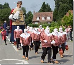 Défilé Mouchin le 13-07-2013-1443 (Copier)