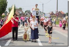 Défilé Mouchin le 13-07-2013-1445 (Copier)