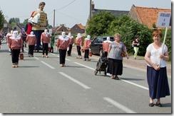 Défilé Mouchin le 13-07-2013-1447 (Copier)