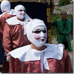Défilé Mouchin le 13-07-2013-1451 (Copier)