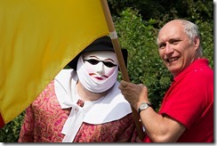 Défilé Mouchin le 13-07-2013-1455 (Copier)