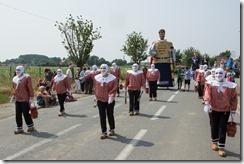 Défilé Mouchin le 13-07-2013-1457 (Copier)