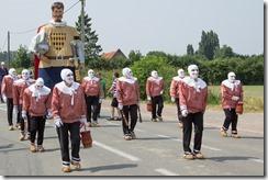 Défilé Mouchin le 13-07-2013-1459 (Copier)