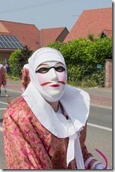 Défilé Mouchin le 13-07-2013-1461 (Copier)