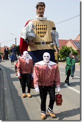 Défilé Mouchin le 13-07-2013-1463 (Copier)