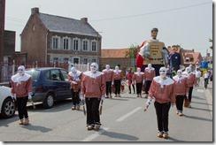 Défilé Mouchin le 13-07-2013-1468 (Copier)