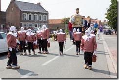 Défilé Mouchin le 13-07-2013-1469 (Copier)