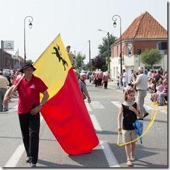 Défilé Mouchin le 13-07-2013-1474 (Copier)