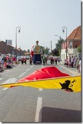 Défilé Mouchin le 13-07-2013-1481 (Copier)