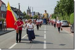Défilé Mouchin le 13-07-2013-1485 (Copier)