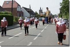 Défilé Mouchin le 13-07-2013-1486 (Copier)