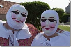 Défilé Mouchin le 13-07-2013-1490 (Copier)