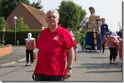 Défilé Mouchin le 13-07-2013-1492 (Copier)