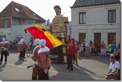 Défilé Mouchin le 13-07-2013-1499 (Copier)