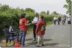 1ère marche du muguet-IMG_4340-04052014 (Copier)