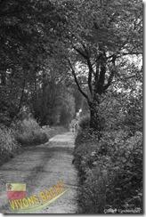 1ère marche du muguet-IMG_4357-04052014 (Copier)