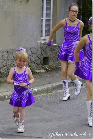 Carnaval-IMG_7320-22 juin 2014