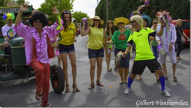 Carnaval-IMG_7344-22 juin 2014