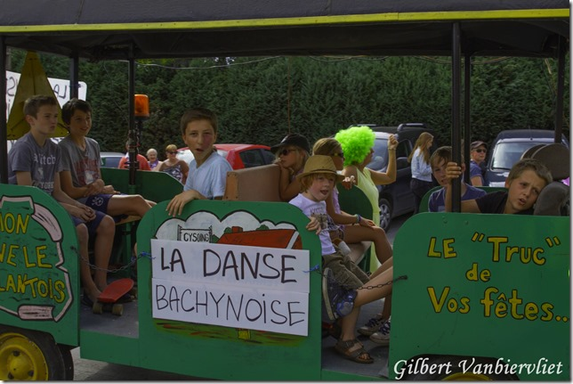 Carnaval-IMG_7348-22 juin 2014