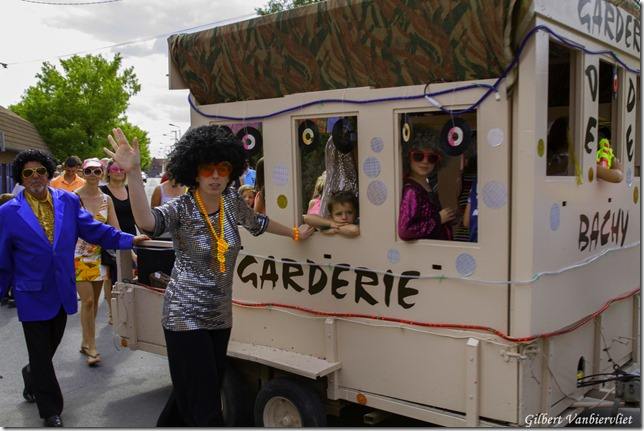 Carnaval-IMG_7357-22 juin 2014