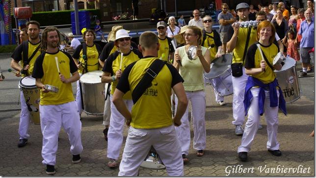 Carnaval-IMG_7359-22 juin 2014