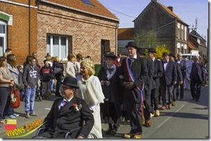 Moncheaux -  IMG_8327-12 avril 2015 (Copier)