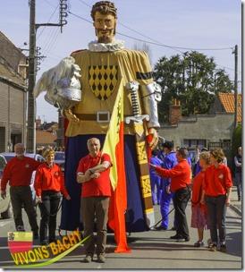 Moncheaux -  IMG_8335-12 avril 2015 (Copier)