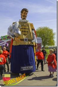 Moncheaux -  IMG_8346-12 avril 2015 (Copier)