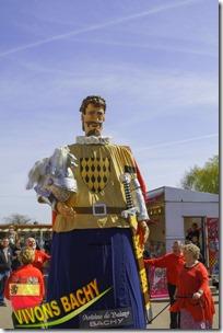Moncheaux -  IMG_8348-12 avril 2015 (Copier)