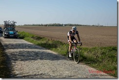 Paris - Roubaix - 253A3340 - 09 avril 2017