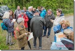 Marche du muguet - 253A4573 - 01 mai 2017